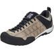 Five Ten Guide Tennie Schoenen Heren beige/zwart